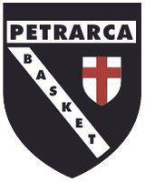 Elettroveneta Petrarca Basket