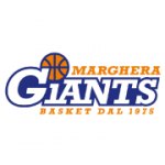 Giants Basket Marghera