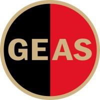 Geas Basket
