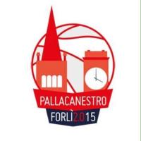 Pallacanestro Forlì