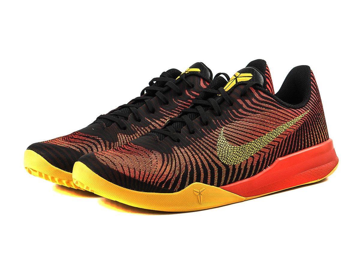 Kb Basketball Shoes