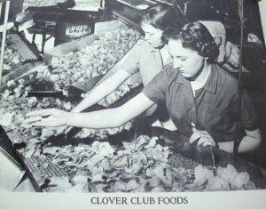 clover-club-facebook