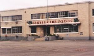 clover-club-foods-potato-chip-factory