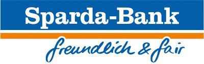 Sparda-Bank