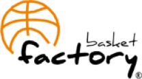 basketfactory