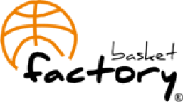 basketfactory