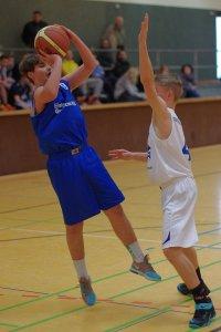 u16-vs-tusb4