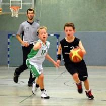 20151025-BoeleKabel-Baskets01 (Large)