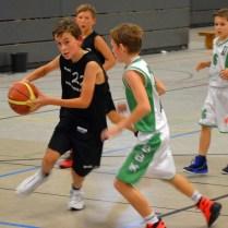 20151025-BoeleKabel-Baskets12 (Large)