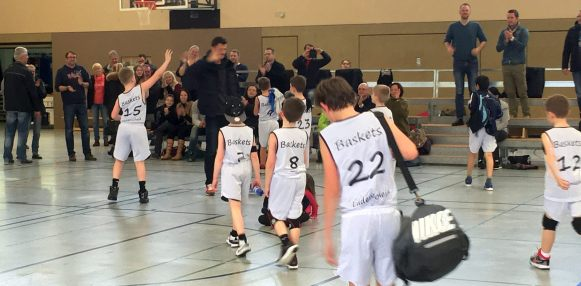 2016-01-24_Baskets-Boele