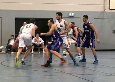 DoDerne2-Baskets