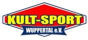 kult-sport_wuppertal