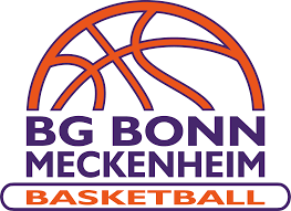 bg-bonn_meckenheim