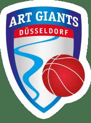 artgiants_logo
