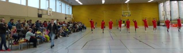 Herren1-Hammstars47