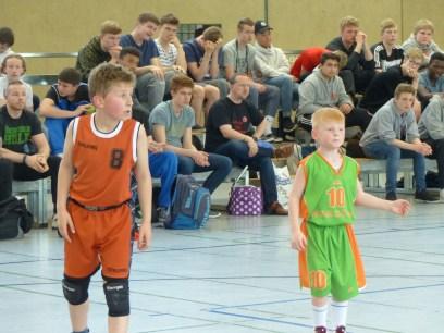 Westerstede_Test (33)