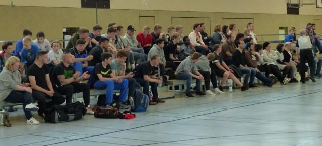 Westerstede_Test (34)