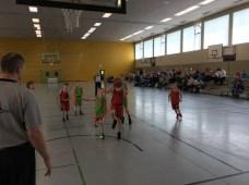 Westerstede_Test (40)