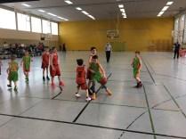 Westerstede_Test (41)