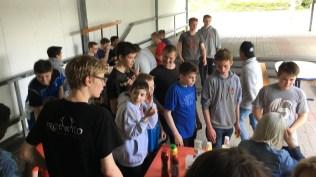 Westerstede_Test (7)