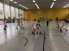 Westerstede_Test (8)