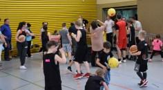 Saisonabschluss_Mauss (78)