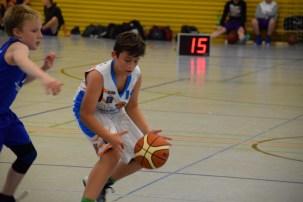 U12I-BasketsWuppertal (14) (Andere)