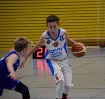 U12I-BasketsWuppertal (18) (Andere)