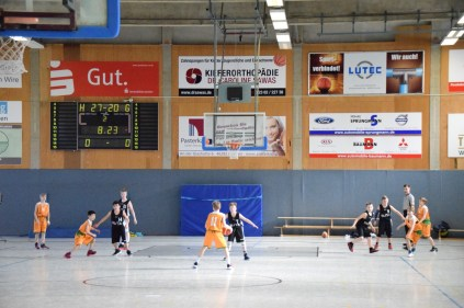 BG_Dorsten-U12I (1)