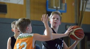 BG_Dorsten-U12I (12)