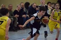 U10-BG_Hagen (14)