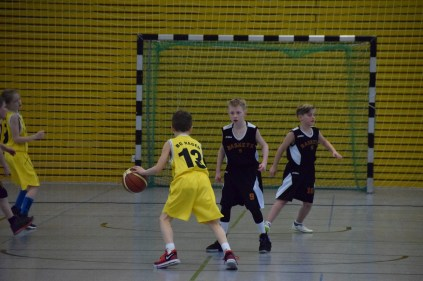 U10-BG_Hagen (2)
