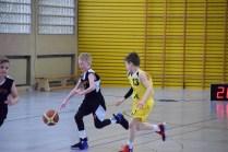U10-BG_Hagen (8)