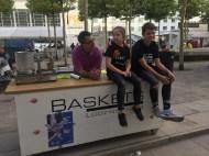 Stadtfest_2018 (3)