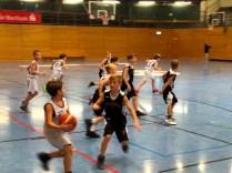 Astrostars-Bochum-U10 (17)