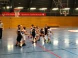 Astrostars-Bochum-U10 (2)