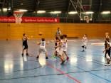 Astrostars-Bochum-U10 (5)