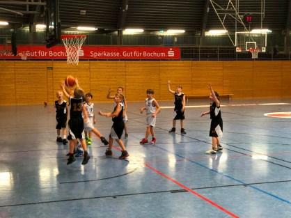 Astrostars-Bochum-U10 (8)