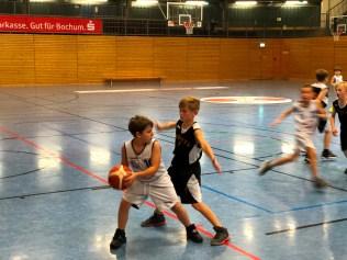 Astrostars-Bochum-U10 (9)