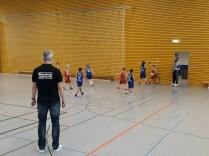 U8-Mini-Mai-Turnier (10)