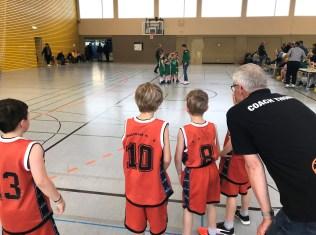 U8-Mini-Mai-Turnier (3)