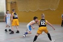 U12I-Ronsdorf (22)