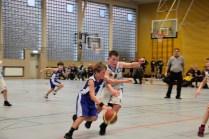 U12I-Bochum (15)