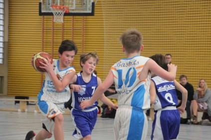 U12I-Bochum (7)