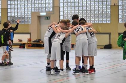 U14I-Astrostars_Bochum (1)