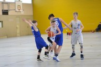 U14I-Astrostars_Bochum (10)
