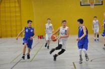U14I-Astrostars_Bochum (4)