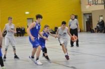 U14I-Astrostars_Bochum (7)