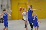 U14I-Astrostars_Bochum (9)