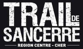 Trail Sancerre